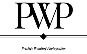 PWP photography